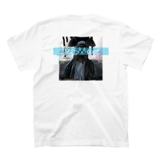 CA7/SOLDOUT-01 T-shirts