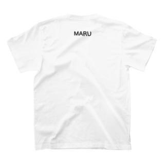 まるちゃん T-shirts