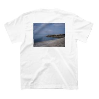toyama2 T-shirts