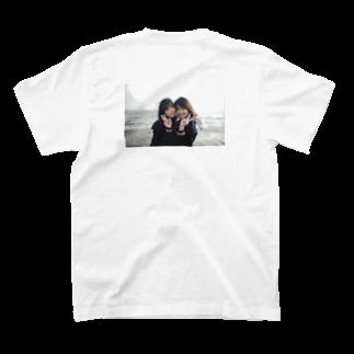 Aoi_kasaharaのHH T-shirts
