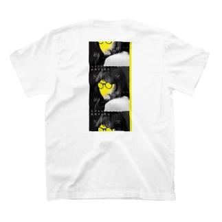 DM T-SHIRT T-shirts