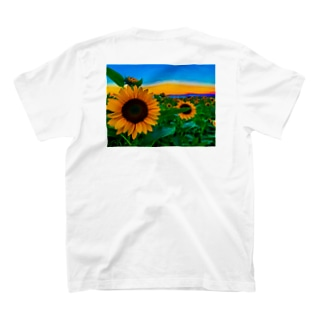 films graphic  T-shirts