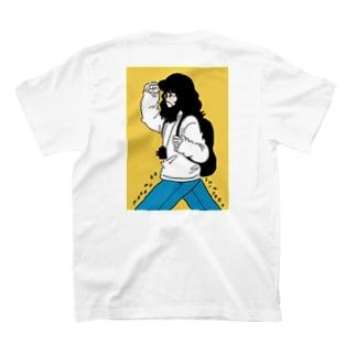 サンレモ T-shirts