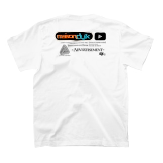 Advertisement-Tshirts T-shirts