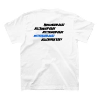 2000~??Tシャツ T-shirts