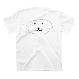 TKdog T-shirts