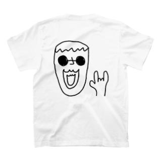 イケ ジョニー T-shirts