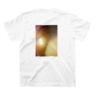 走馬灯 T-shirts