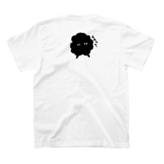 ムムッ? T-shirts