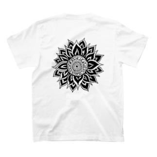 mydeas T-shirts