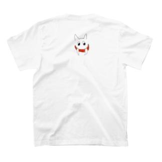 デビルン T-shirts