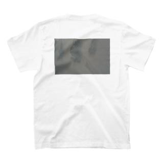 ❊ T-shirts