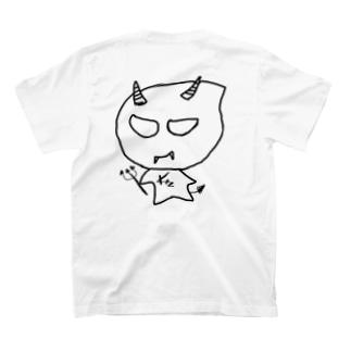 デビ T-shirts