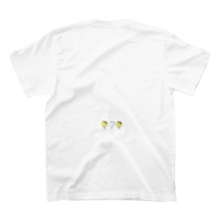 すぱぷりん T-shirts