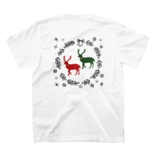 Happy Christmas Party! T-shirts