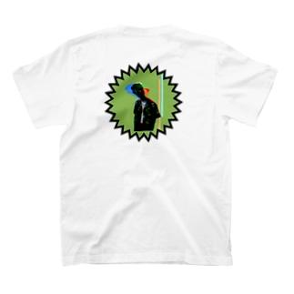 History3 T-shirts