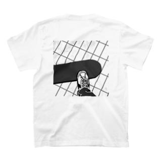 イラスト/ 1 T-shirts