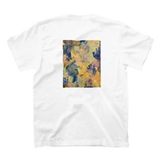 grapes T-shirts