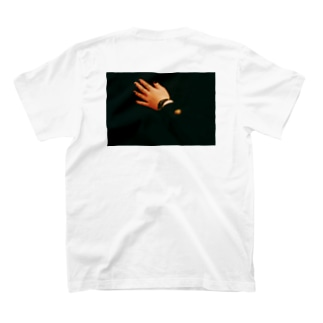 テ T-shirts