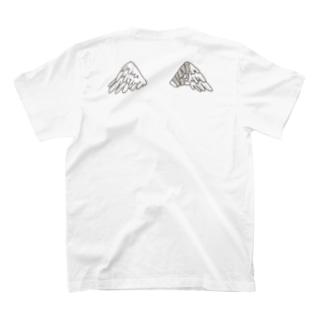 天使見習い(リニューアル) T-Shirt