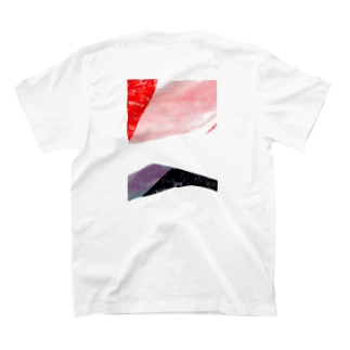 dawn T-shirts
