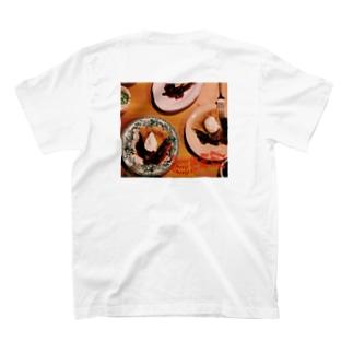 🍒Cherry On My Mind🍒 T-shirts