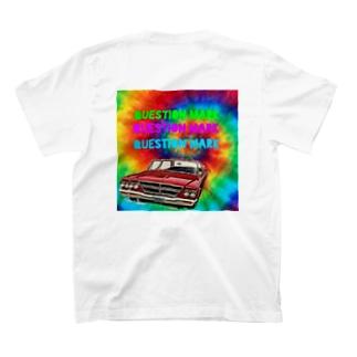 Trip apparel T-shirts