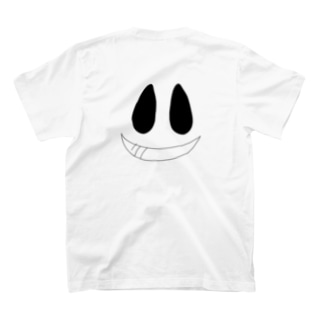 Once in a BlueMoon. T-shirts