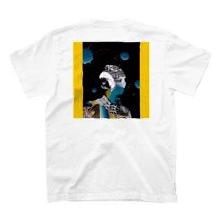 GRAPHIC T-SHIRT T-shirts