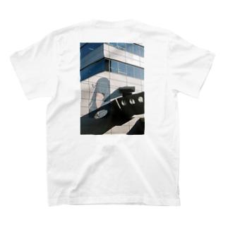 ボブディラン T-shirts
