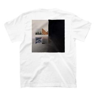 なんか冷めちゃった T-shirts