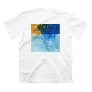 REN 1 T-shirts