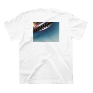 light is T-shirts