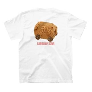 高級車 T-shirts