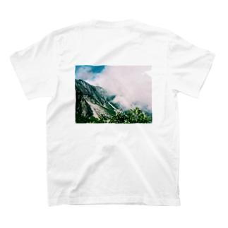 Daisen T-shirts