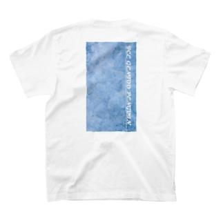 ペンギンアイスT T-shirts