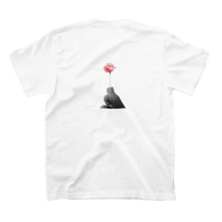 Ignition -発火- T-shirts