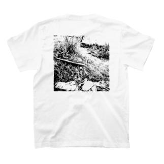 Machika. photo T-shirts