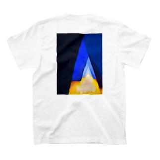 くうかん' T-shirts