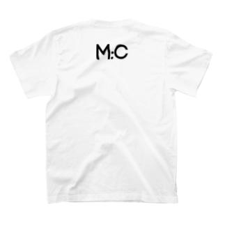 M:C T-shirts