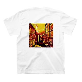 じゃず T-shirts