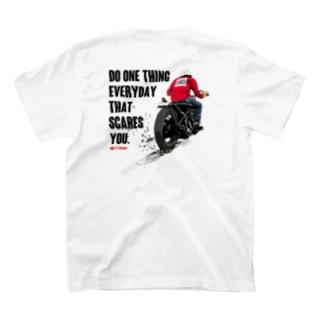 Beach Racer T-shirts