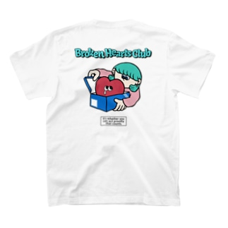 シューズカートン T-Shirt