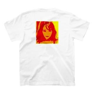 MASSAMAN&Co.のFuckin cool T-shirts