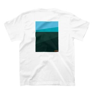 zenbee T-shirts