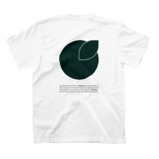mandarins T-shirts