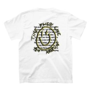 Big Smile T-shirts