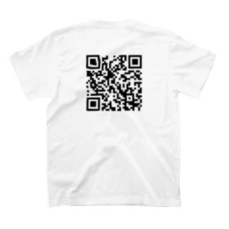 Frieppy布教用Tシャツ T-shirts