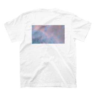 甘い世界 T-shirts