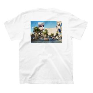 LV T-shirts